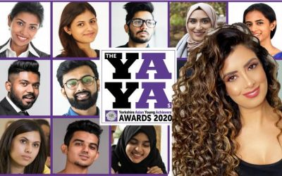 YAYA Awards to put spotlight on young Asian success stories in Yorkshire